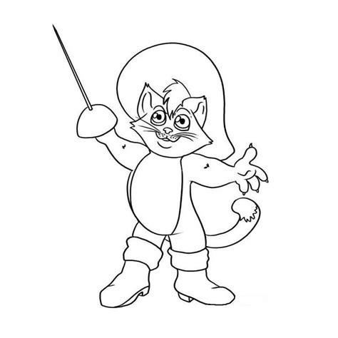 260 dessins coloriage chat 224 imprimer sur laguerche