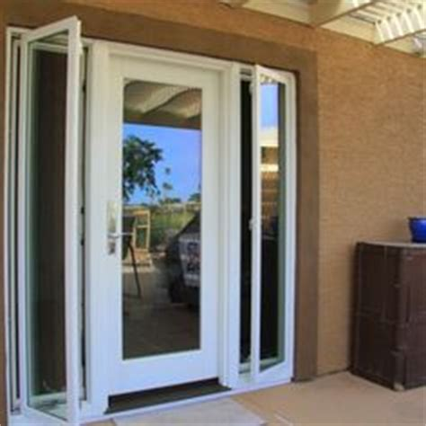 Vented Sidelight Patio Doors Design Features Neuma Doors Vented Sidelight Patio Doors