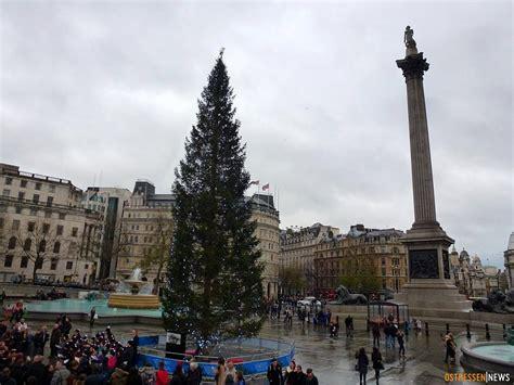 d nger f r weihnachtsbaum quot vor weihnachten regiert der kommerz quot brief aus 4