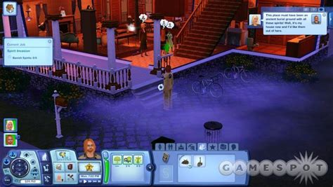 the sims 3 ambitions apk sims ambitions apk defunctappealing ga