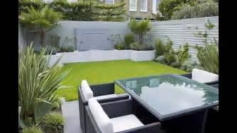 small back garden design ideas uk modern patio outdoor