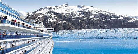 cruises to alaska 2016 alaska cruises 2016 home alaska cruises direct