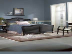 williams warm grays sherwin williams blue gray paint for bedroom grey paint colors for a bedroom decor references
