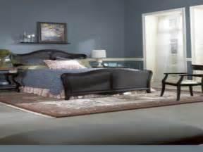 Grey Paint Bedroom williams warm grays sherwin williams blue gray paint for bedroom