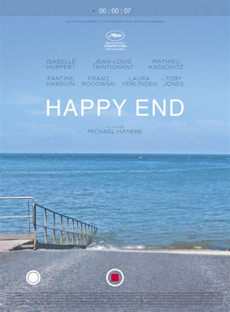 happy ending cannes 2017 happy end de michael haneke critique