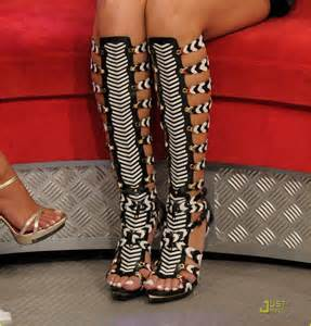gladiator high heels sandals 301 moved permanently