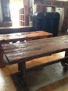 Railroad Furniture by 38 Best Images About I Found A Bunch Of Railroad Ties