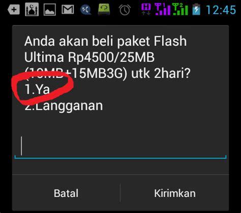 paket internet telkomsel murah 2gb 25ribu terbaru 2018 paket internet simpati harian 25 mb 2 hari operatorkita
