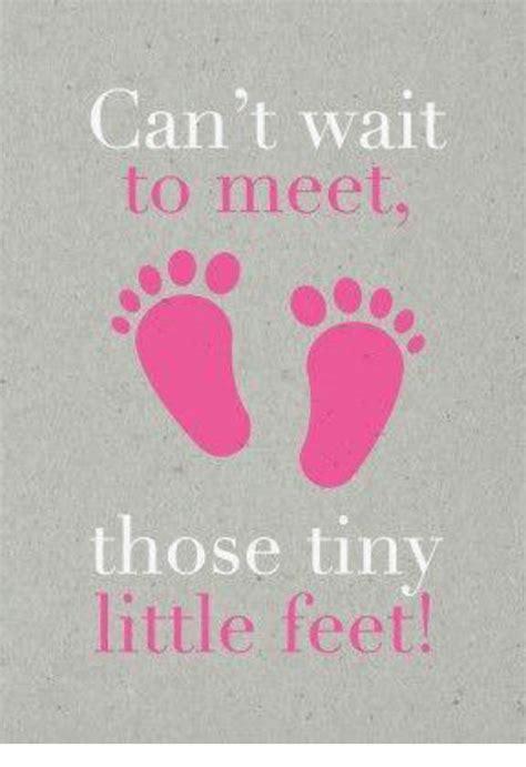 25 best memes about little feet little feet memes