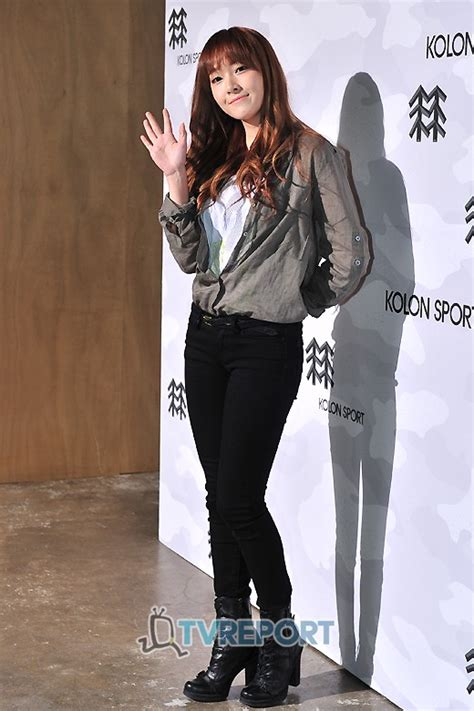 The Paparazzi Are Ruining Jessicas by Snsd Generation Part 4