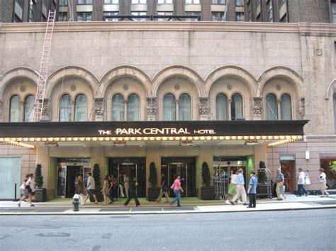 central park inn file park central hotel jeh jpg wikimedia commons