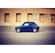 Fiat 126  Tuning 3/6