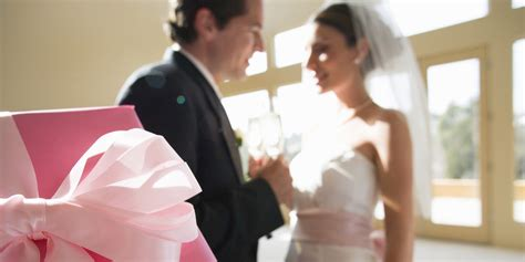 how much should you give for a wedding 56 how much should you give for a wedding gift how