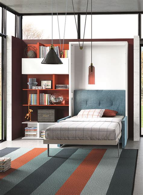 transforming bed best 25 sofa beds ideas on pinterest sofa with bed