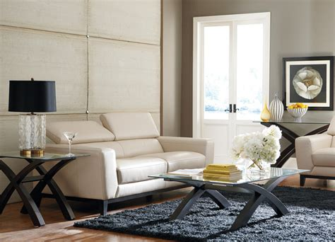 havertys living room furniture living room sets havertys modern house