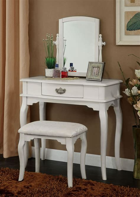 ikea vanity sets white vanity set ikea 5763