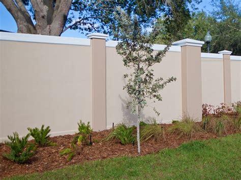 recinzione per giardini recinzioni giardino recinzioni come realizzare