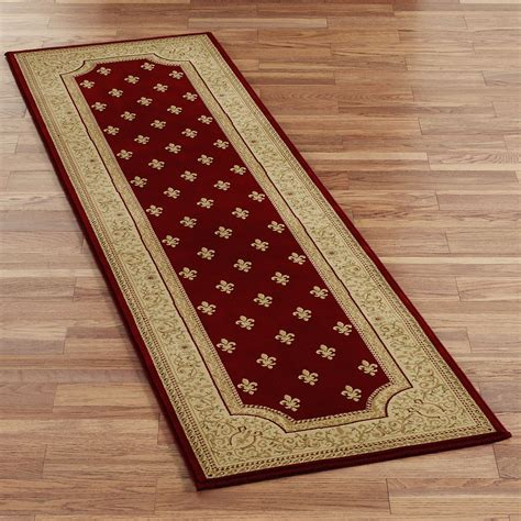 10 Runner Rug - 20 best collection of runner rugs for hallway