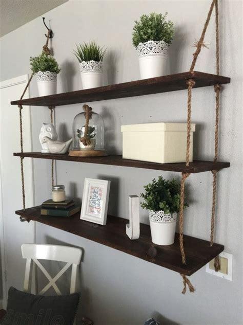 wall shelves installing shelves on wall hang shelves on wall without nails hanging shelves on