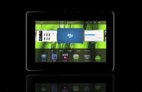 blackberry playbook android blackberry playbook tablet the competition android central