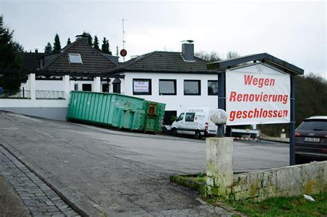 haus pfaffenberg landhaus tetti de