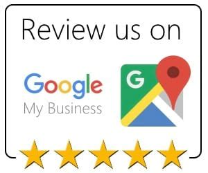 review us on google certified massage therapy and chiropractic care