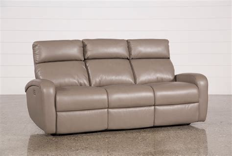 Reclining Sofa Cheap Cheap Reclining Sofa Catosfera Net