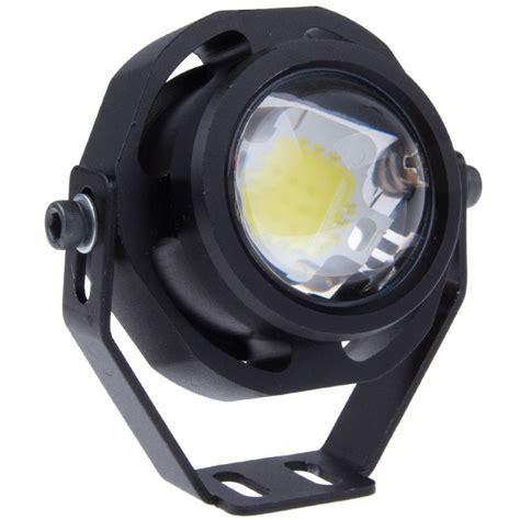 Stopl Led Untuk Mobil Jenis 12v eagle eye lu mobil led cree u2 1000 lumens black jakartanotebook