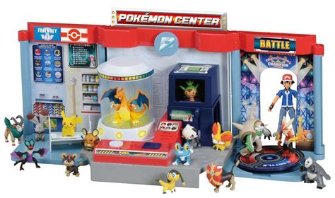 Takara Tomy The Collection Of World Shark Gift Set xy collection world center xy