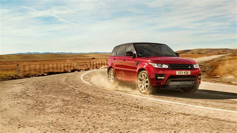 land rover monmouth in nj new used cars
