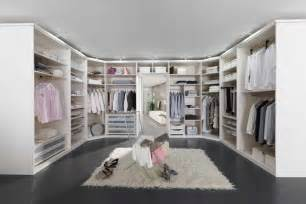 Small Home Dressing Room Ideas See These Cool Dressing Room Ideas Then Make Your Own At