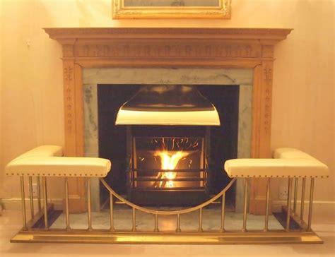 wooden open fires open fires custom fireplace