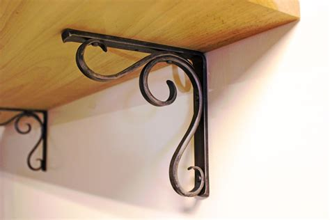 Modern Kitchen Lighting Design modern shelf brackets design find and use the glass