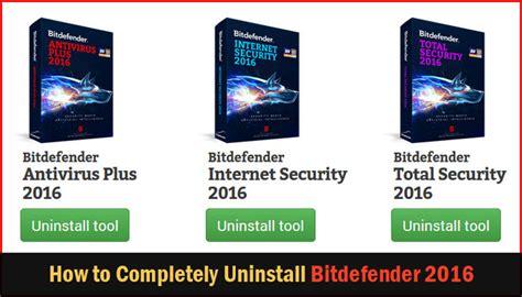resetter bitdefender 2015 reset tool bitdefender 2016 bitdefender uninstall tool how