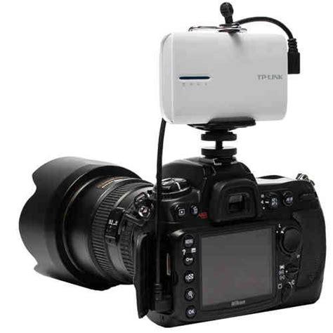 Kamera Nikon Gps geotagger gps f 252 r nikon canon sony pentax solmeta di gps