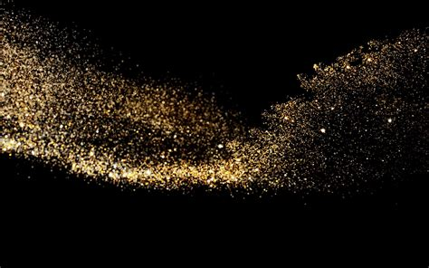 Samsung Galaxy S7 Edge Coco Chanel Water Glitter Bottle Berkualitas gold sparkle wallpaper 39 images