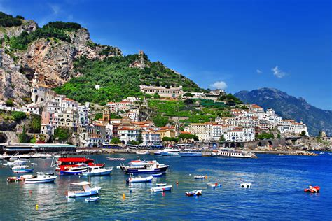 salerno italy travel to salerno italy this february muslim