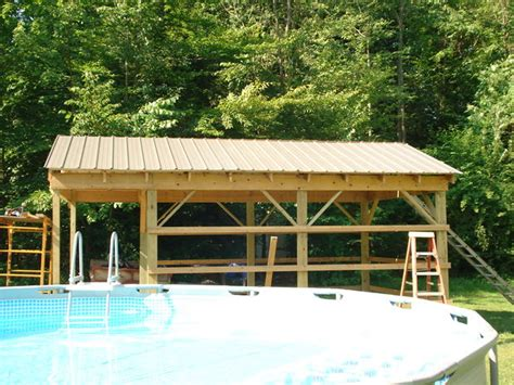 how to build a cheap cabin how to build a 12x20 cabin on a budget 15 steps with