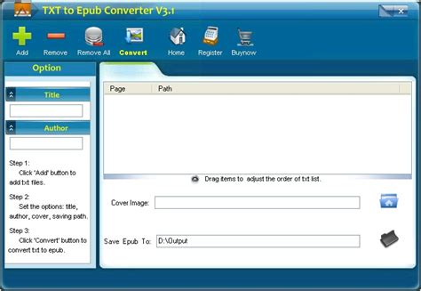 txt format ebook download how to convert txt to epub in windows download txt to