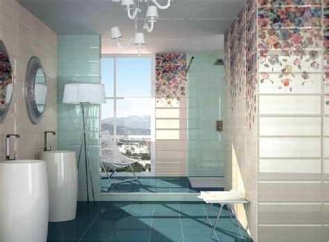 ape room bathroom tiles by ape bathroom tiles bathroom tiling powder room and room