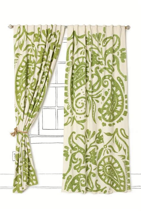 curtains anthropologie anthropologie curtains for the home pinterest