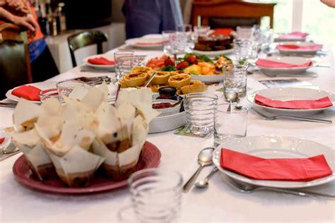 aprire un ristorante in casa i 5 ristoranti pi 249 antichi d italia dissapore