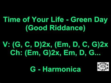 free download mp3 good riddance time of your life lyrics to good riddance free mp3 download mp3clan