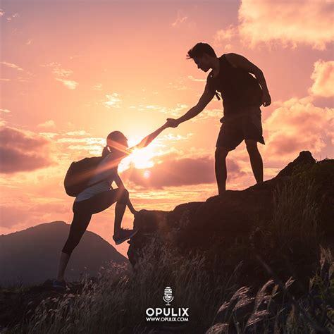 imagenes one love one life nevertoolate para escalar una monta 241 a opulix