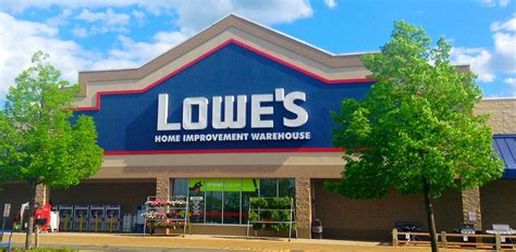 lowes brook rd lowe s home center to refund 1m in overcharging
