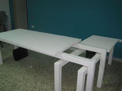 scrivania da studio foto scrivania da studio di architetto sarno 321607