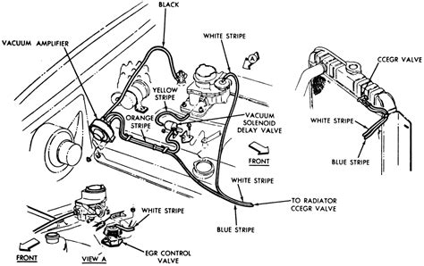 318 Engine Sensor Diagram Schematic Symbols Diagram