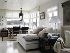 Home Decor Distributors U S A Interior Interi 248 Rmagasinet