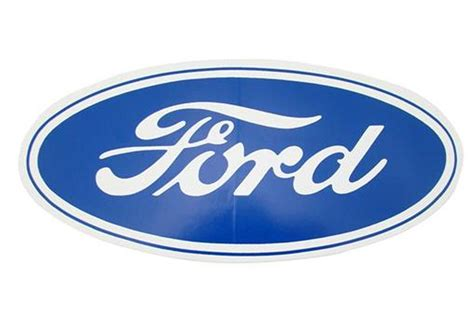 ford logo clip 70 ford clipart clipart fans
