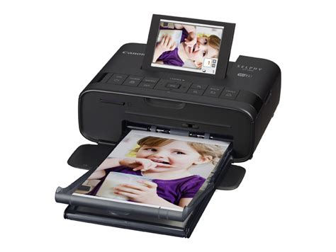 Printer Canon Selphy Cp1200 canon introduces selphy cp1300 wireless compact photo